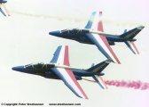 airfete2001_084.jpg