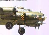 airfete2001_133.jpg
