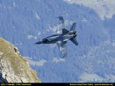 Axalp 2005 Switzerland