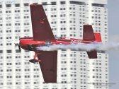 redbull2005_012.jpg