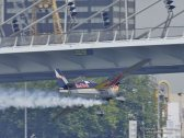 Red Bull 2005 Air Race The Netherlands