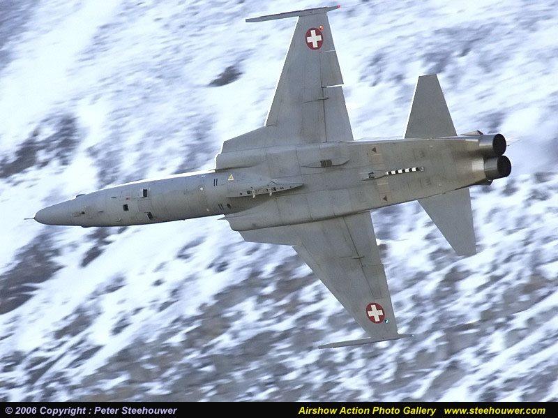 axalp2006_009.jpg