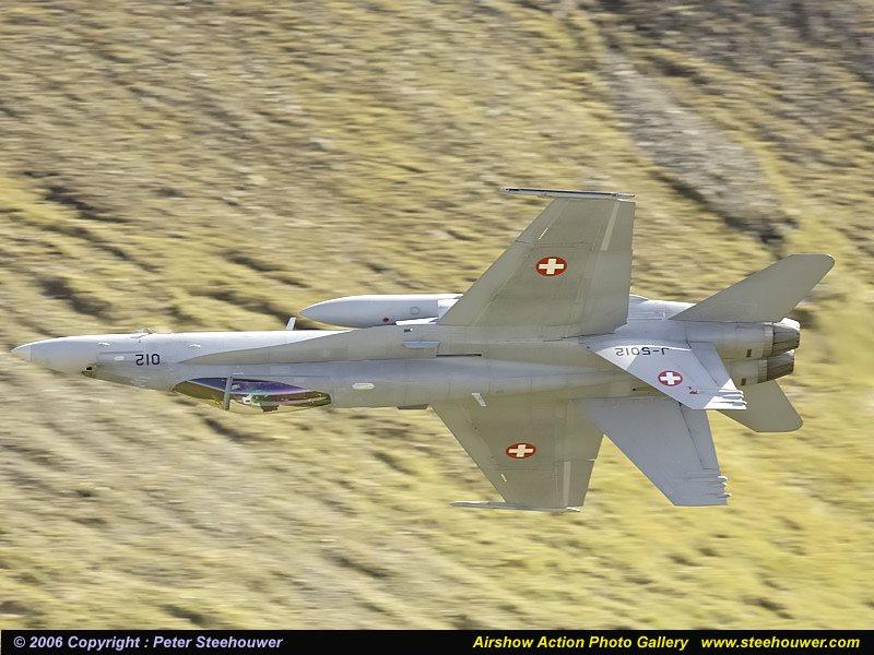 axalp2006_120.jpg