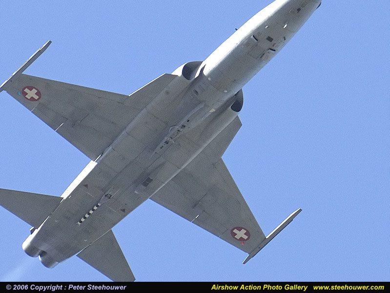 axalp2006_275.jpg