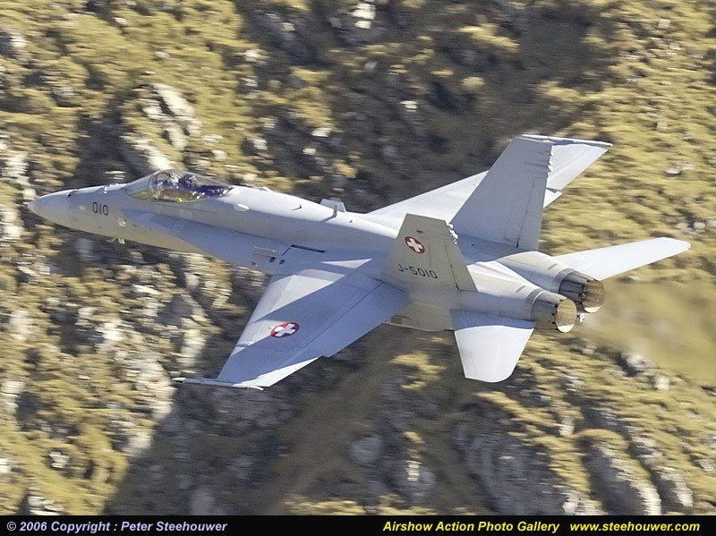 axalp2006_316.jpg
