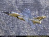 axalp2006_085.jpg