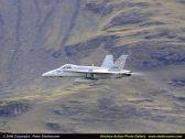 axalp2006_168.jpg