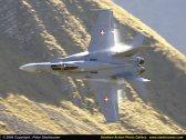 axalp2006_309.jpg