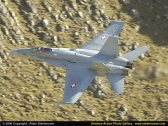 axalp2006_315.jpg