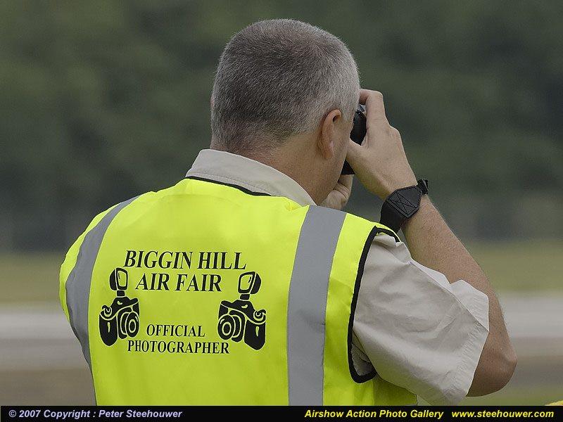 bigginhill07_002.jpg