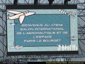 paris2007_001.jpg