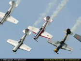 Biggin Hill Airshow 2009 UK