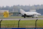 Wittmund AFB 2011 Germany