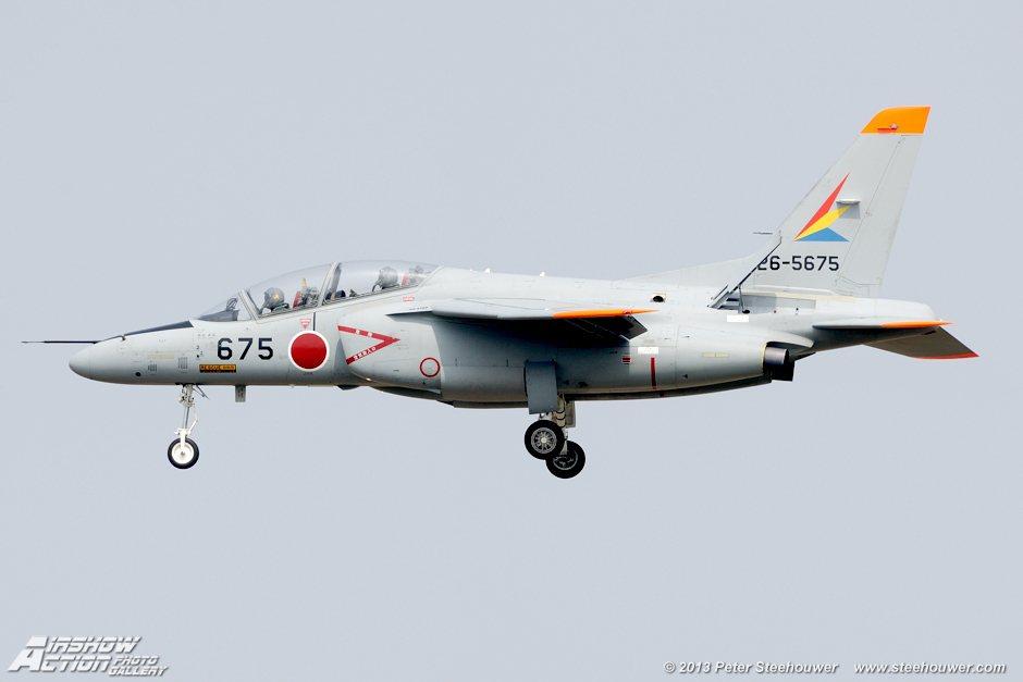komatsu13_009.jpg
