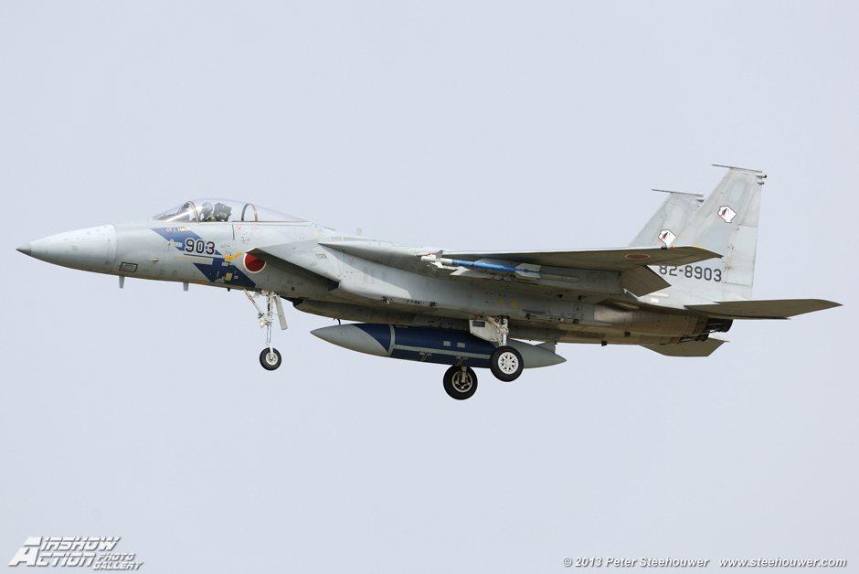 komatsu13_038.jpg
