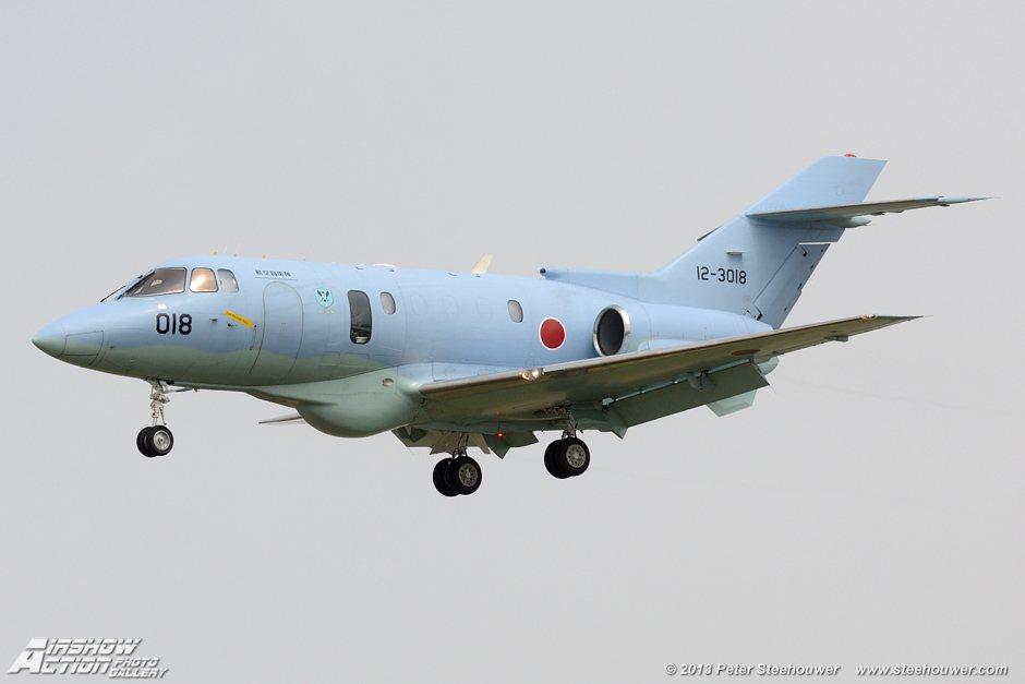 komatsu13_040.jpg