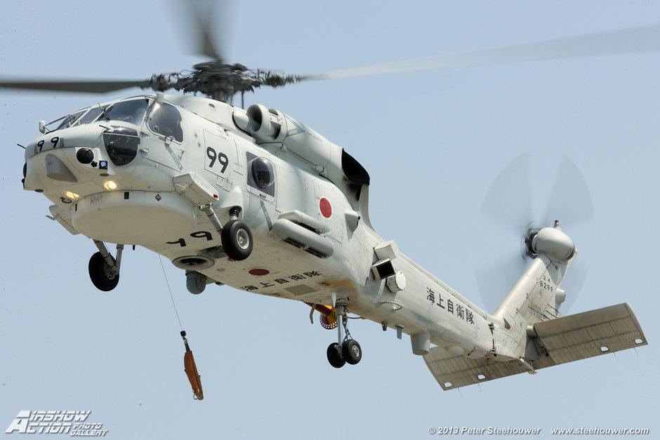 komatsushima13_012.jpg