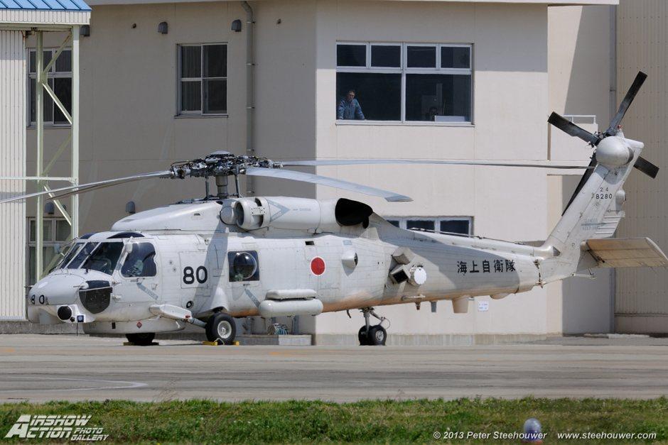 komatsushima13_017.jpg