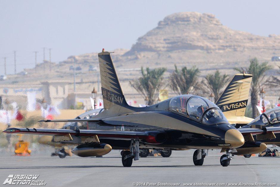 bahrain14_006.jpg