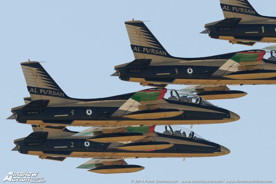 bahrain14_010.jpg