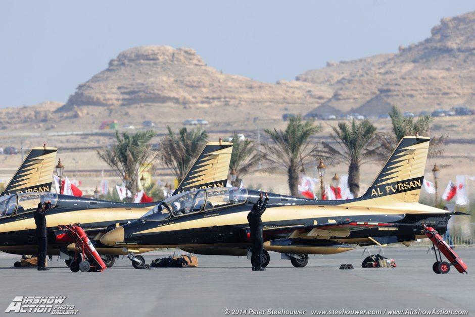 bahrain14_020.jpg