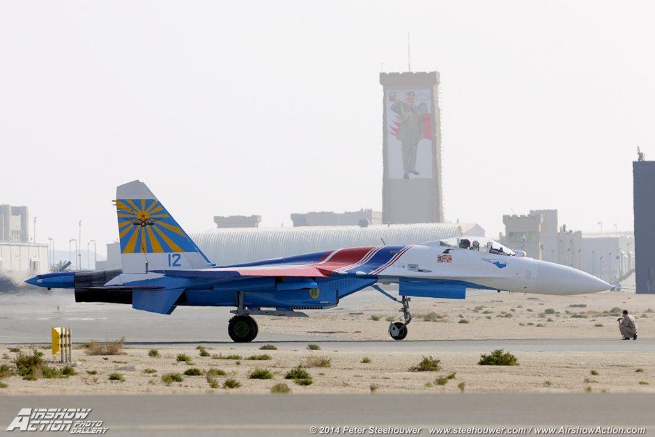 bahrain14_044.jpg