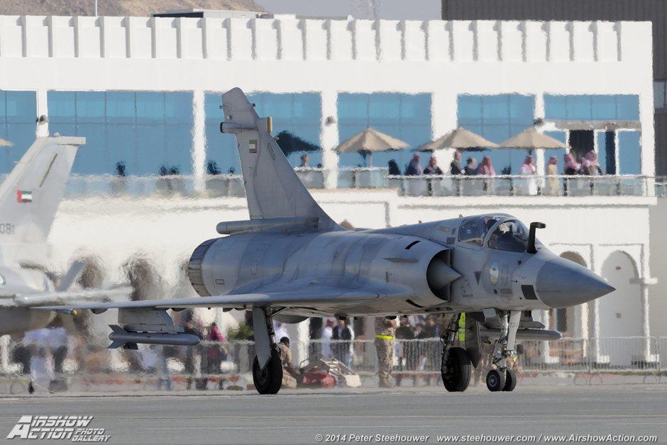 bahrain14_084.jpg