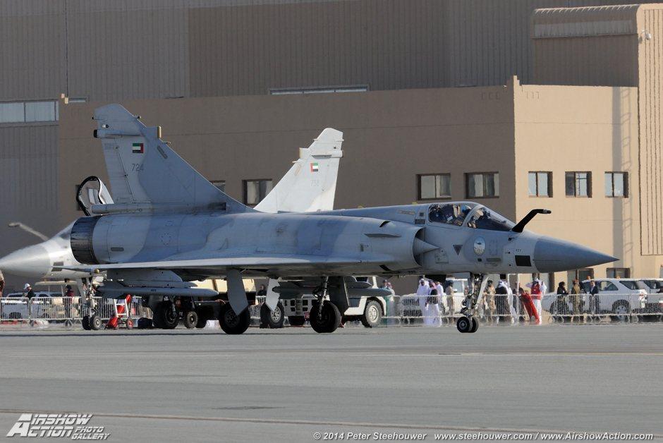 bahrain14_085.jpg
