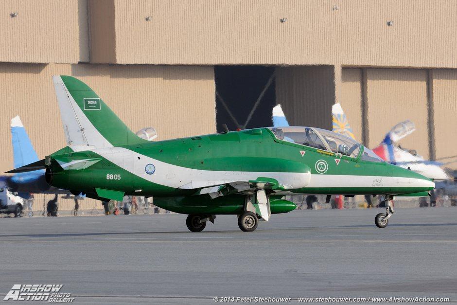 bahrain14_120.jpg