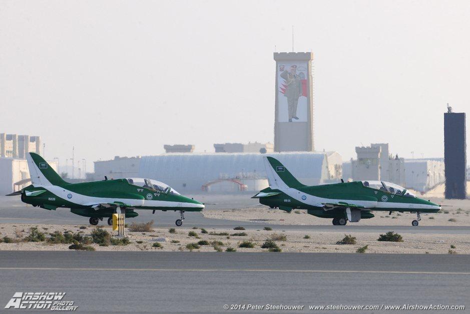 bahrain14_122.jpg