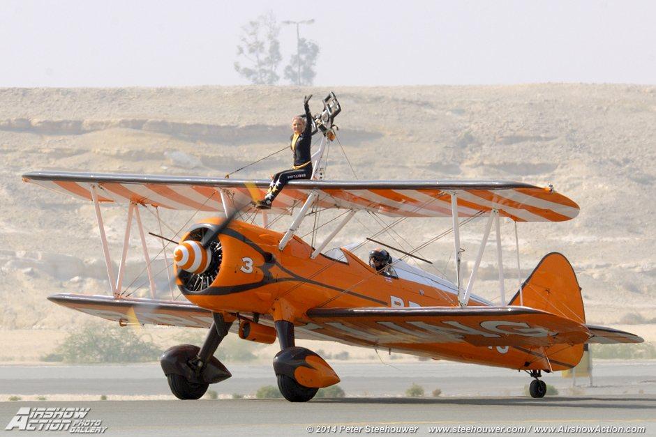 bahrain14_138.jpg
