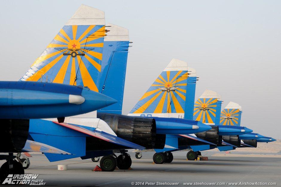 bahrain14_250.jpg