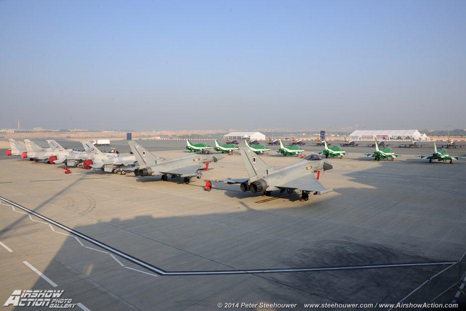 bahrain14_264.jpg