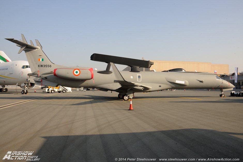 bahrain14_313.jpg