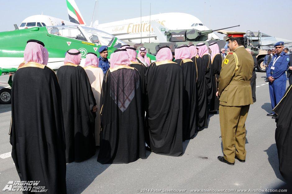 bahrain14_323.jpg