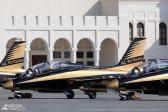 bahrain14_021.jpg