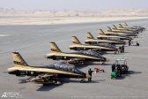 bahrain14_128.jpg