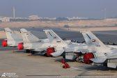 bahrain14_268.jpg