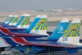 bahrain14_271.jpg