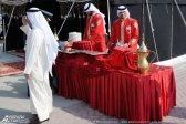bahrain14_319.jpg