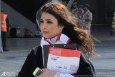 bahrain14_325.jpg