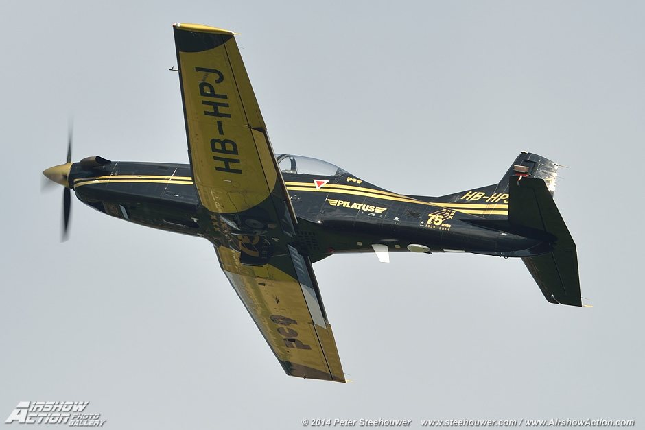 air14_030.jpg