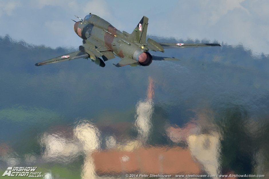 air14_031.jpg