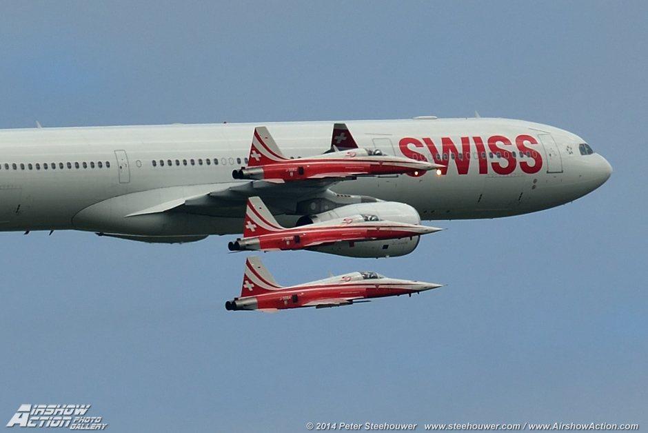 air14_051.jpg