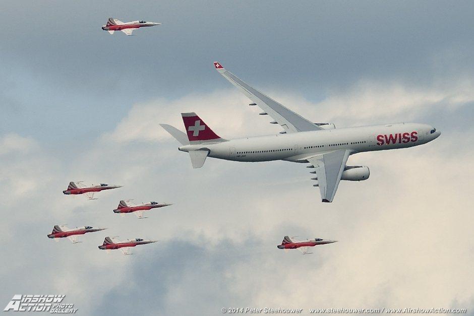 air14_053.jpg