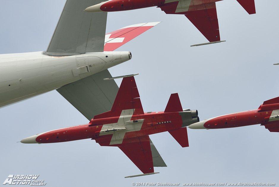 air14_055.jpg