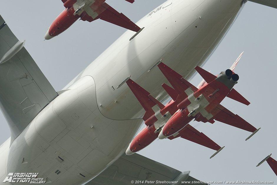 air14_059.jpg