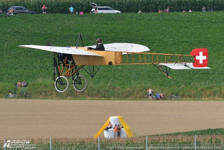 air14_076.jpg