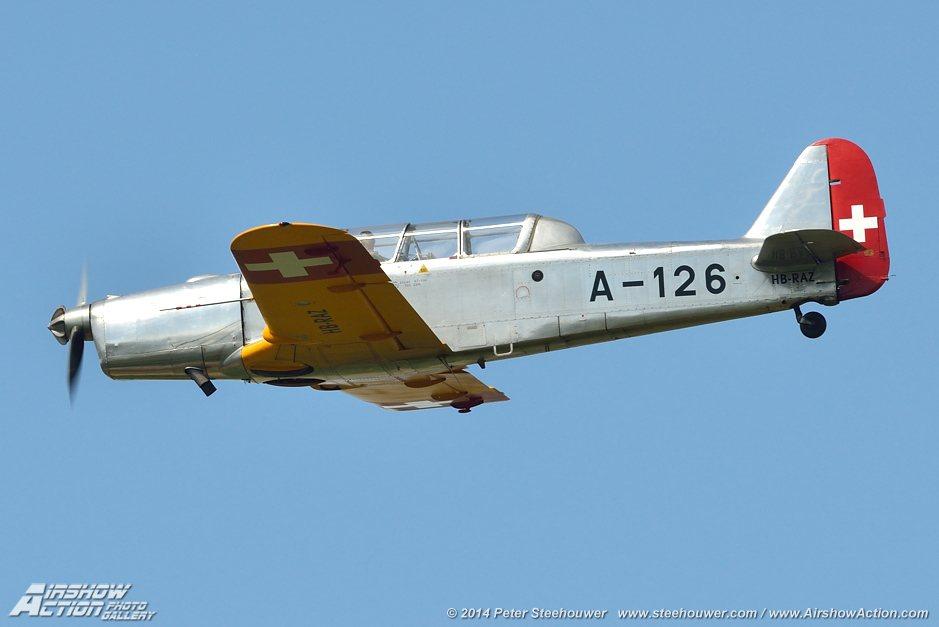 air14_109.jpg