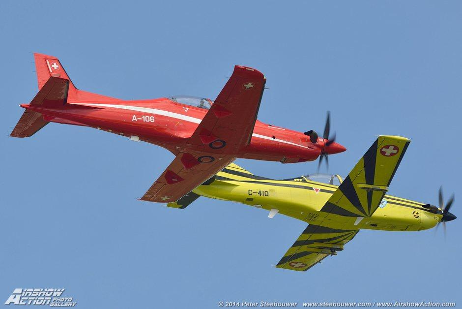 air14_110.jpg